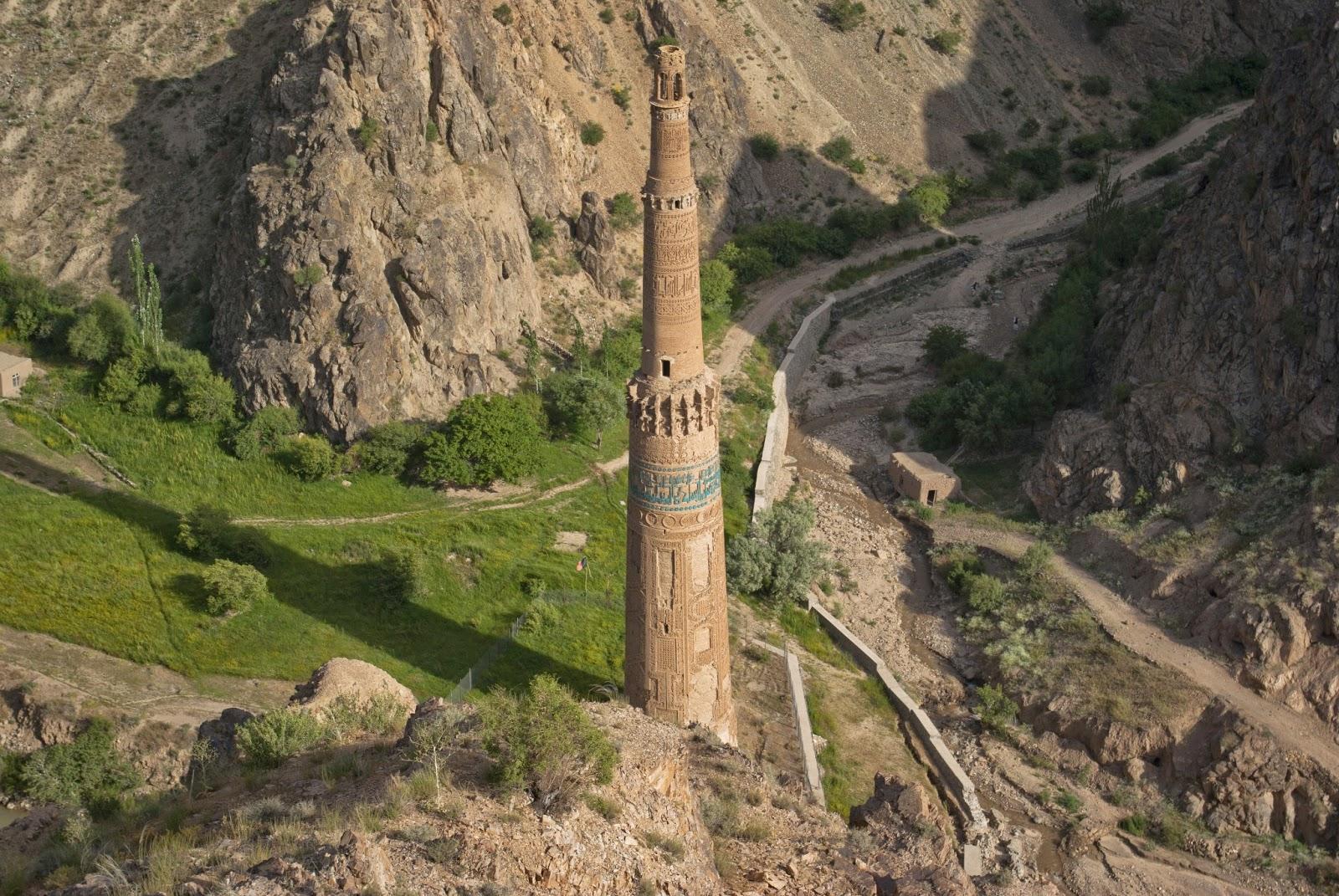 Lists of World Heritage Sites