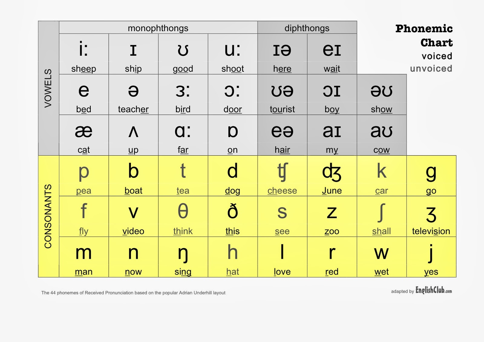 the international phonetic alphabet Translation of international phonetic alphabet in english translate international phonetic alphabet in english online and download now our free translator to use any.