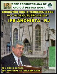 18 e 19.11.2017 - IPB ANCHIETA