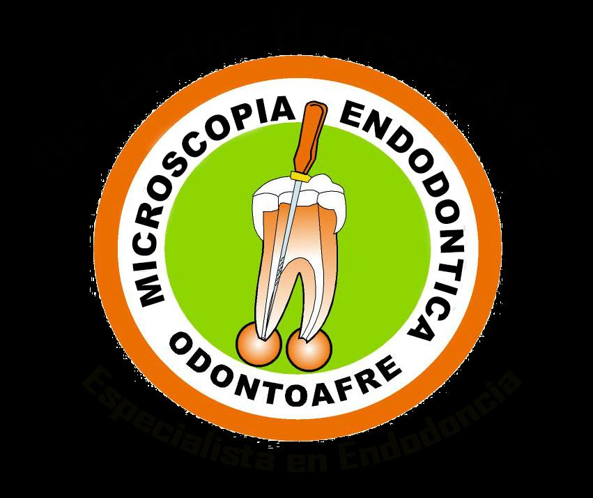 Odontoafre