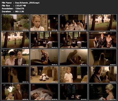 Das Schwein (2010) download