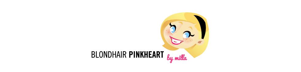 blondhairpinkheart