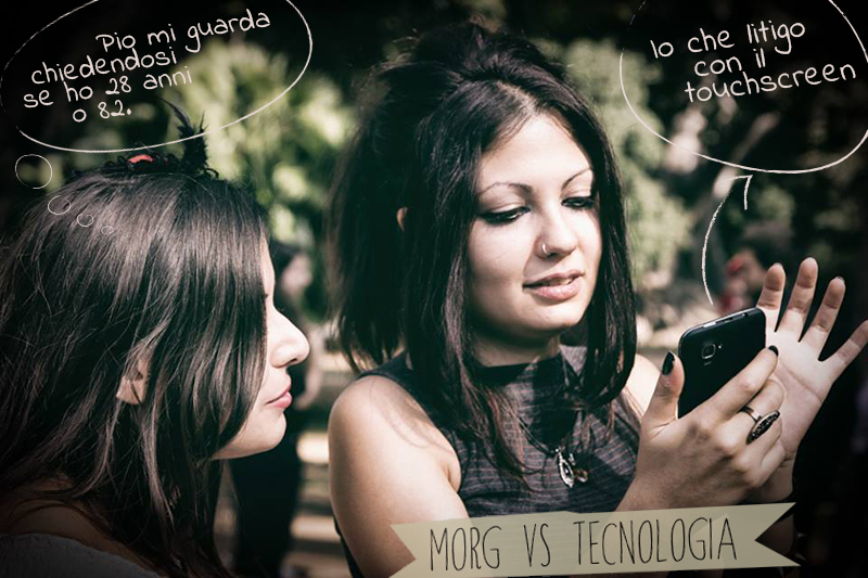 smartphone-majestic-sph-zeus-21
