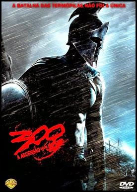 Download – 300: A Ascensão do Império – Legendado
