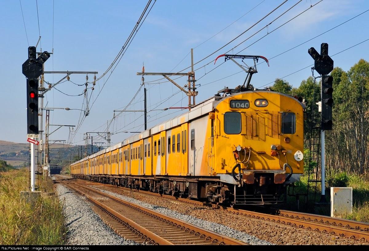 RailPictures.Net (9)