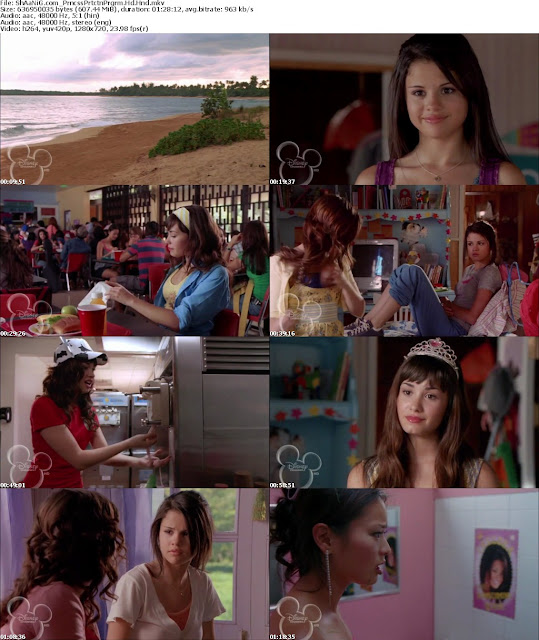 movie review of princess protection program Spectacular review by yailinn m - i think this movie is the best one i have ever seen  review of princess protection program (2009.