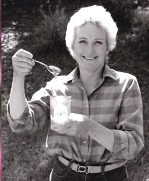 lassensloves.com, bennett's+honey+farm