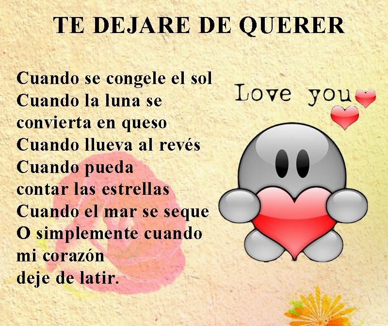 Imagenes De Frases De Amor En Ingles Y Español Traducidas