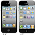 """iPhone 5 Rumors World in Conflict: """"New"""" Information from Bloomberg"""