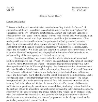 http://malas.sdsu.edu/malas_roberts_classical_social_theory_2015.pdf