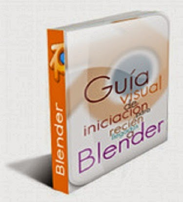 ebook guia visual de iniciacion de blender