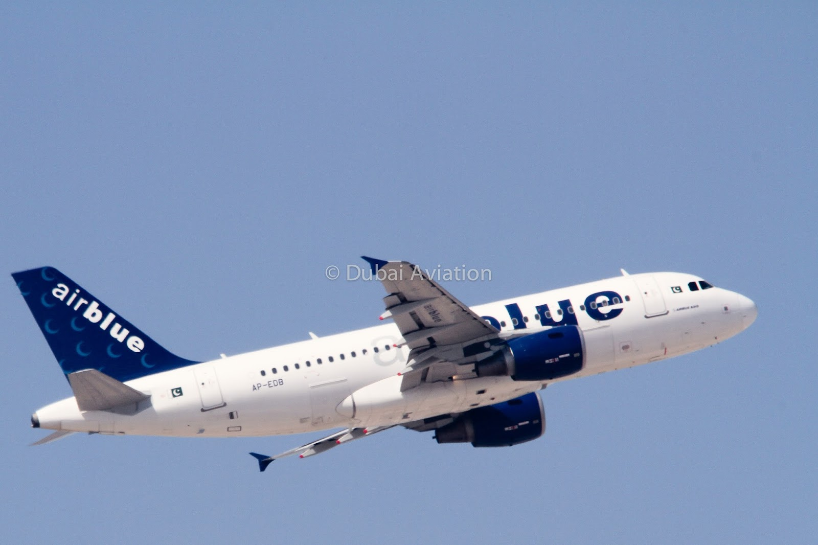 airblue pakistan Airblue - budget services within pakistan and to the gulf countries airline code, web site, phone, reviews and opinions.