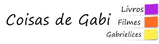 Gabrielices