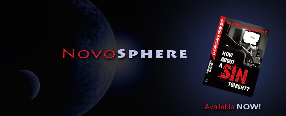 NovoSphere