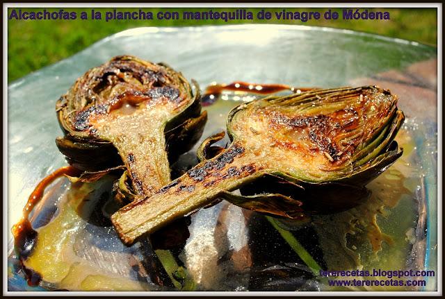 http://www.tererecetas.com/2013/05/alcachofas-la-plancha-con-mantequilla.html