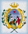 Colegio RR Calasancias