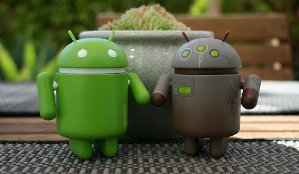 Android Telefonlarda Silinen Numaralar Nasıl Geri Getirilir?