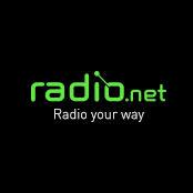 LISTEN NOW on Radio.net