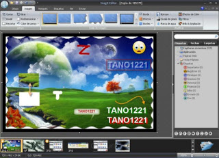 tutorial snagit