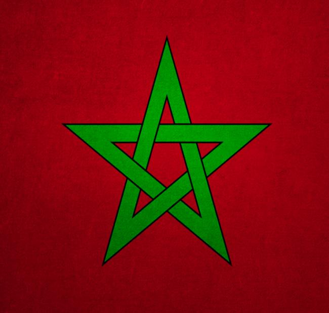 """توقعات """"ثورة الأنترنت"""" بالمغرب تحت قيادة الشباب"""