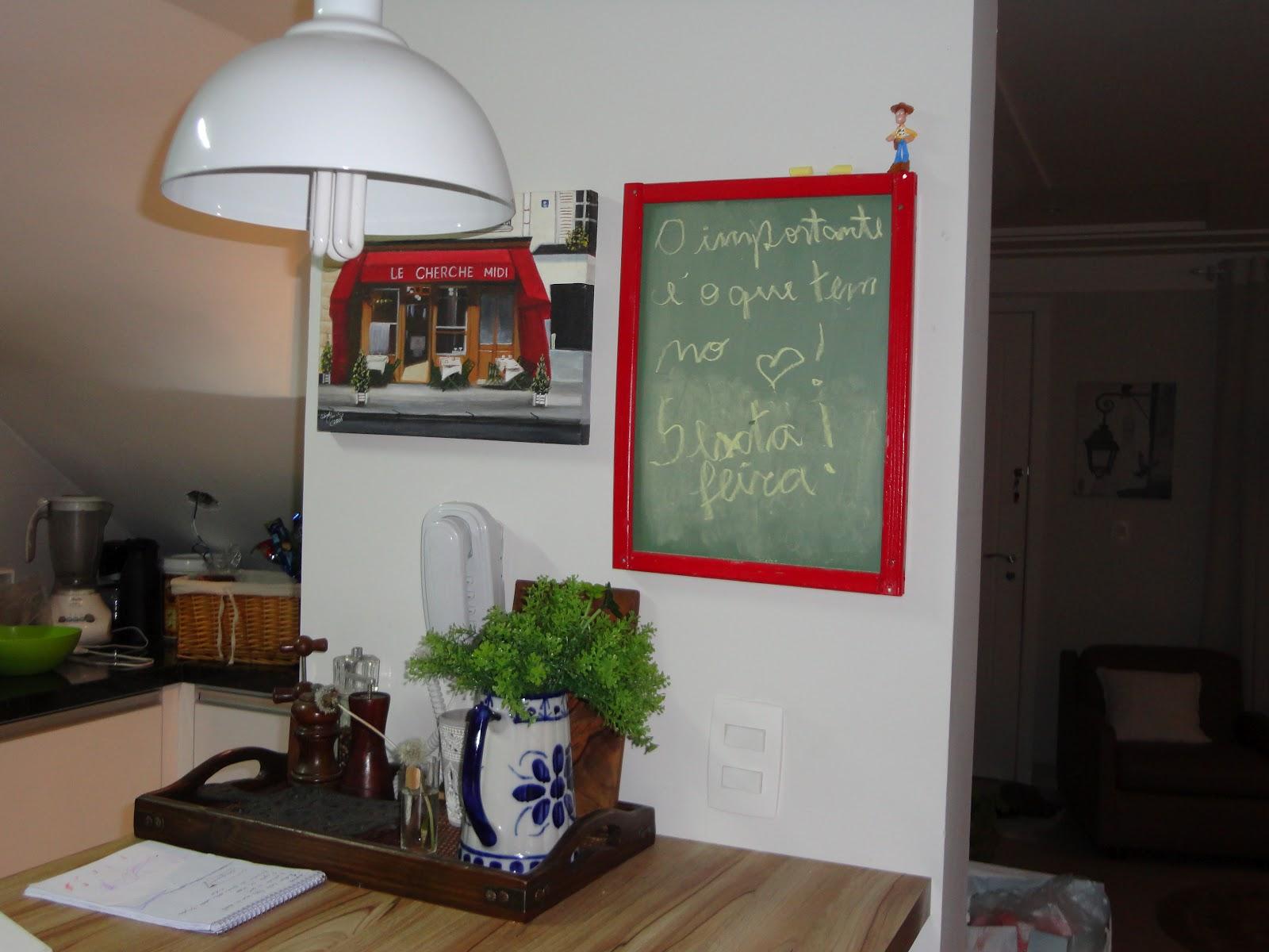 decoracao de cozinha hippie : decoracao de cozinha hippie: Hippie de Curitiba há uns 6 anos e só agora achei um lugarzinho para