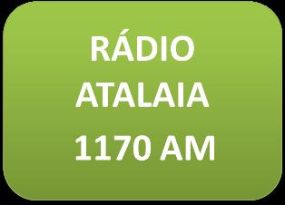 Rádio Atalaia AM de Curitiba PR ao vivo