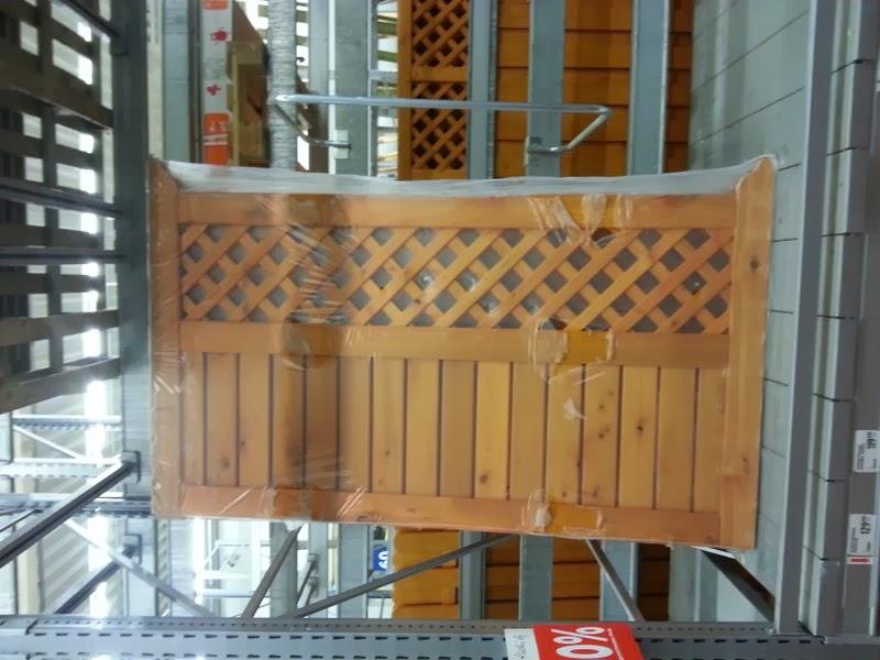 blog zum hausbau wir bauen ein ecostar3 von heinz von. Black Bedroom Furniture Sets. Home Design Ideas
