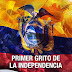 Primer Grito de Independencia de Ecuador
