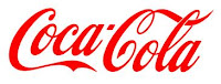 Coca-Cola Internships and Jobs