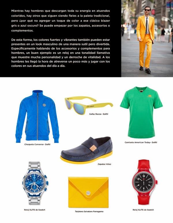 Moda-masculina-Colores-fuertes-vibrantes-para-los-hombres