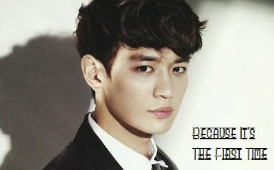 Sinopsis Drama Korea Because It's The First Time Episode 1-Tamat