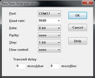 3_serial_port_speed_setup.png