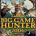 Cabela's Big Game Hunter 2006 Trophy Season (PC)