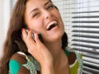 Cara Menelepon Gratis berjam-jam