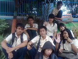 X IS 4