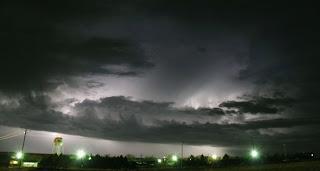 oklahoma tornado pictures