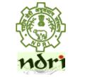 NIILM University Result - www.niilmuniversity.in