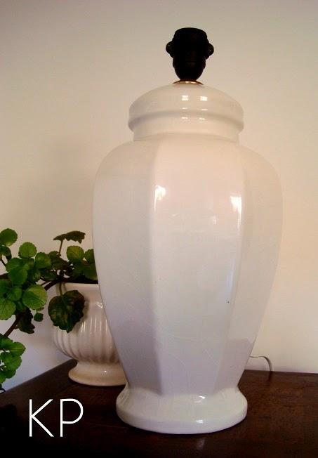 Comprar lámparas para el salón. Iluminación vintage de interiores