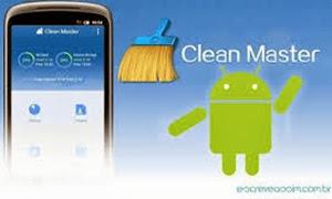 Clean Master, Aplikasi Pembersih Android Terlaris