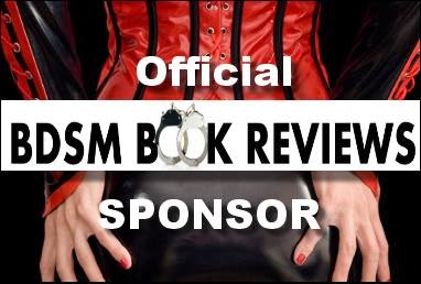 NNP Authors On BDSM Book Reviews!
