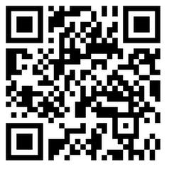 Bitcoin QR Code
