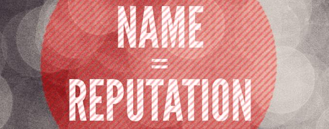 Menjaga repotasi nama agar selalu baik dimasyarakat,gambar bersumber churchjuice.reframemedia.com