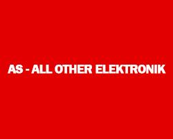 Lowongan Kerja S - All Other Elektronik