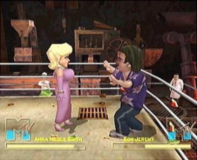 Kode Curang PS2