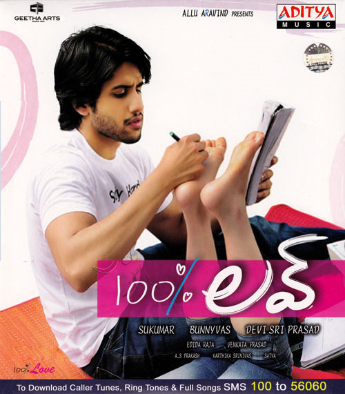 Percent Love Movie Download In Hindi
