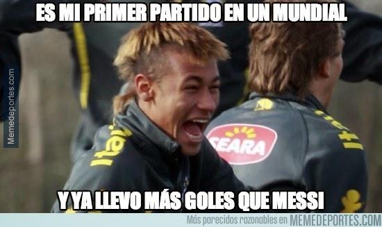 Imagenes Chistosos De Futbol - Imagenes chistosas de futbol Taringa!