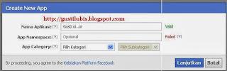 Membuat Kotak Komentar Facebook Yahoo Aol Hotmail