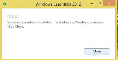 download movie maker gratis windows 8