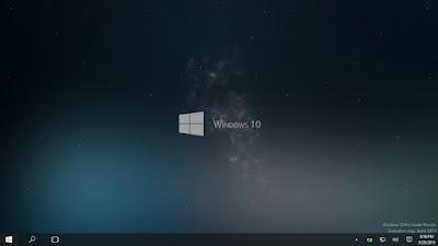 alasan mengapa windows 10 lebih baik