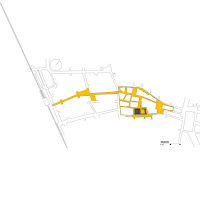 17-Inca-Public-Market-by-Charmaine-Lay-and-Carles-Muro